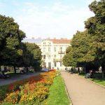У строительства паркинга во Львове появится техсоветник