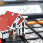 Администрирование налога на недвижимость отдадут общинам