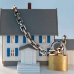 Правила продажи имущества в ипотеке изменили