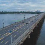 Мост Патона ждет масштабная реконструкция