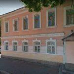 Четыре старых здания получили исторический статус