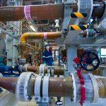 Планируется строительство завода по выпуску добавок для ЛКМ