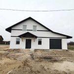Продажи жилья под Киевом резко возросли