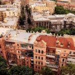 Рост цен на киевские квартиры не остановится