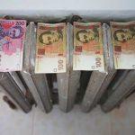 Коммерческие тарифы на тепло для «Киевтеплоэнерго» повысились