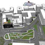 У проекта строительства парковки появится юридический советник