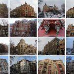 В Киеве запретят ремонтировать исторические здания