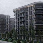 В историческом центре Одессы под видом гостиницы строится жилье