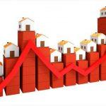 Застройщики запланировали в ближайшее время рост цен на недвижимость