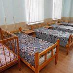 Для пострадавших от домашнего насилия готовят новый приют