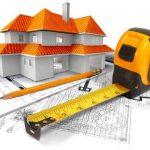 Лицензии на стройработы снова начнут выдавать