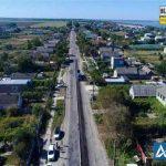 Одесскую дорогу починят с мизерной скидкой