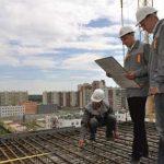 Частным градостроительно-контрольным компаниям выдадут лицензии