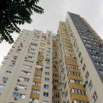 Арендное жилье в Киеве подорожало