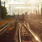 «Большое строительство» сфокусируется на железной дороге