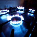 Сколько украинцы будут платить за газ, электроэнергию и тепло в новом отопительном сезоне