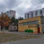 В Дарницком районе готовят еще одну амбулаторию