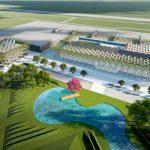 На Донбассе построят два аэропорта – уже известно, где именно