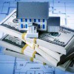 Мировые инвестиции в строительство Украины: слабые места и перспективы